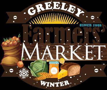 Winter-Farmers-Market
