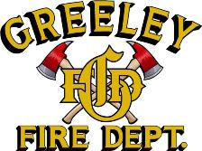 Greeley Fire Department