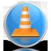 Cone Zones Web Map Icon