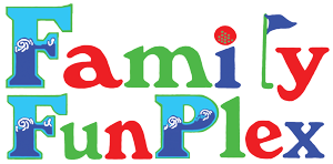 Family FunPlex