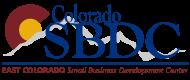 Colorado SDBC
