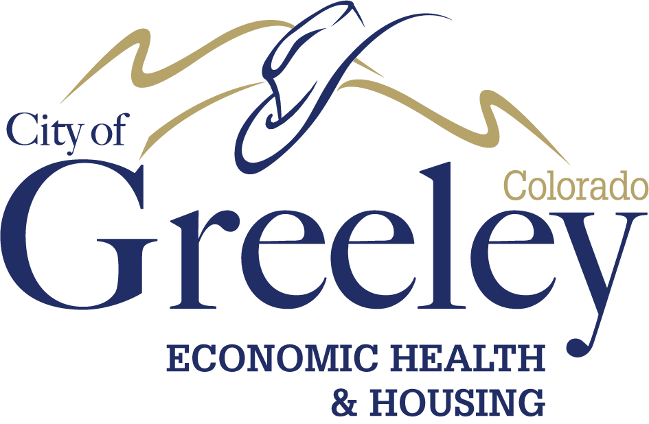 greeley-economic-development