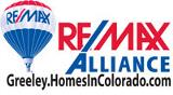remax-alliance-ball_greeleyedit_4