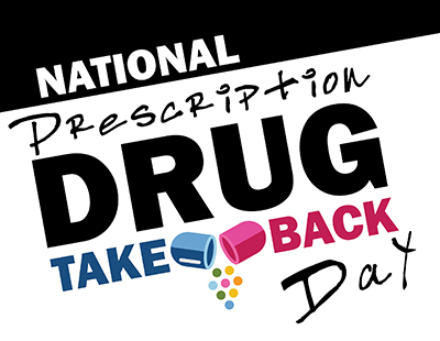 Drug-Take-Back-Day