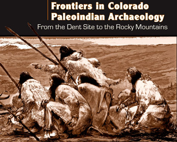 Frontiers-Book-Cover