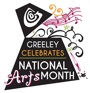 Greeley-National-Arts-Month-Logo