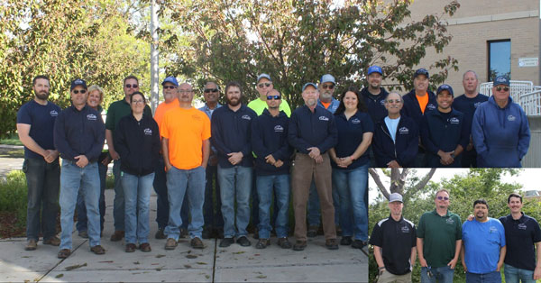 Greeley-WPCF-Team-Photo