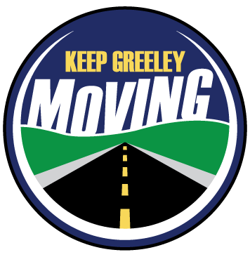 Keep Greeley Moving