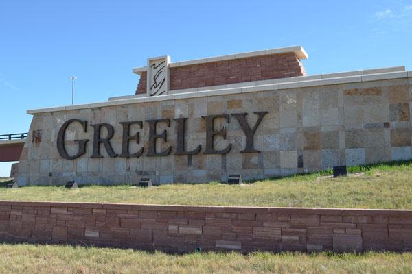 Greeley Car Transport