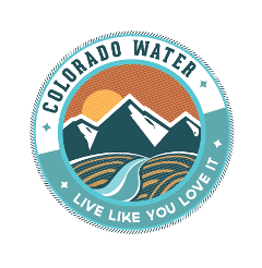 Colorado Water Live Like You Love It