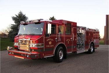 Garden Grove Fire Department App Garden Ftempo